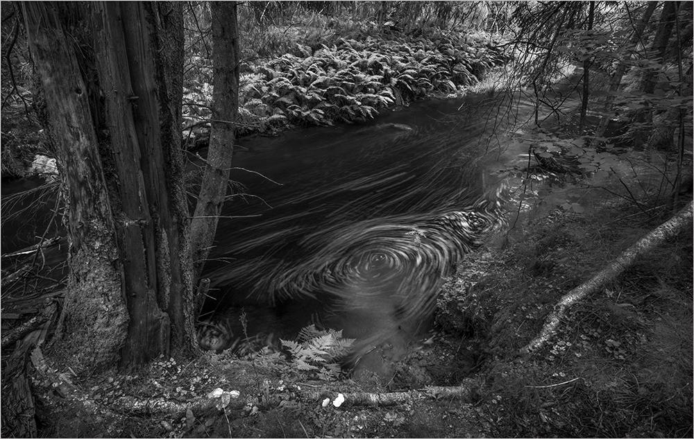 Vainupea jõgi