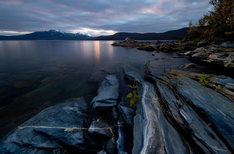 Norra 2012