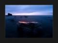 Kivi ja meri