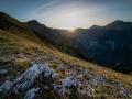 Sibillini mäestik