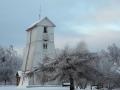 1998. a Suurupi alumine tuletorn restaureeriti. Tule nähtavuskaugus on 11 miili. 15 meetri kõrgune tuletorn on ainus töötav puittuletorn Eestis.